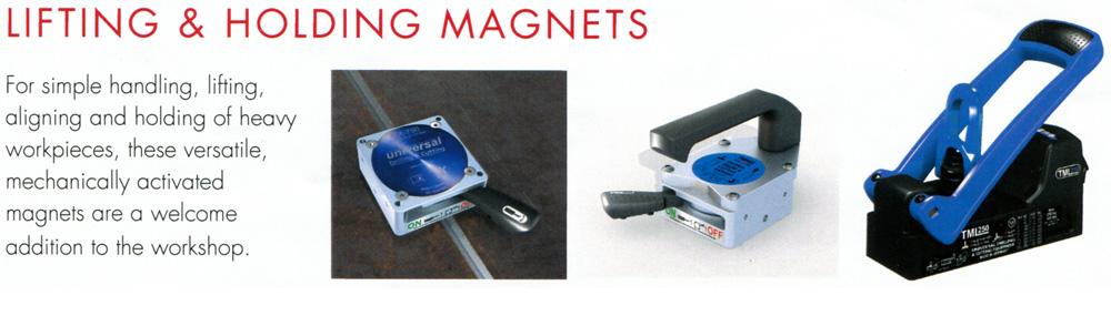 news magneti